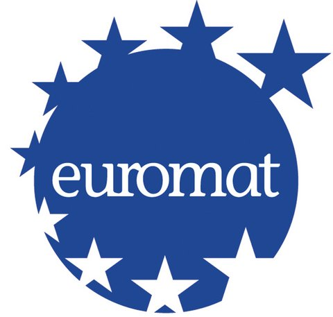 EUROMAT. European Gaming and Amusement Federation
