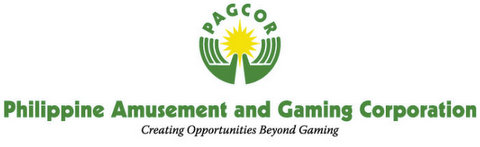 PAGCOR. Philippine Amusement and Gaming Corporation